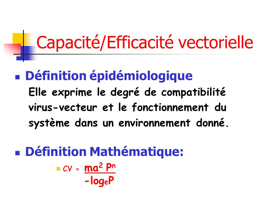 les moustiques  morphologie  biologie et r u00f4le vecteur