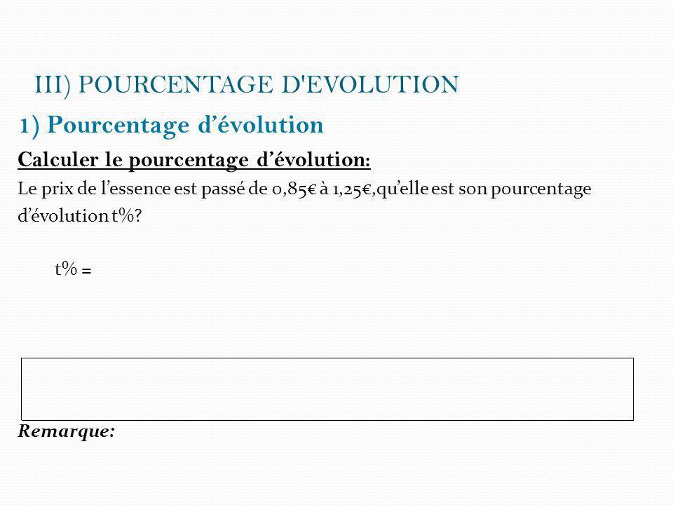 Pourcentages Ppt Video Online Telecharger