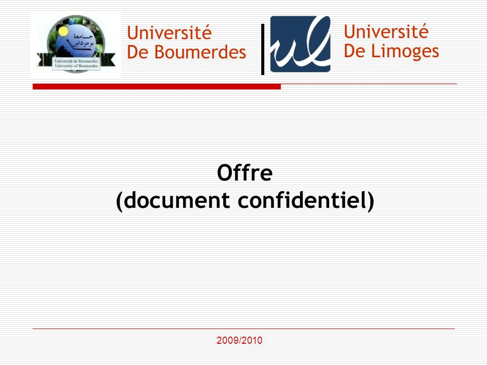 (document confidentiel)