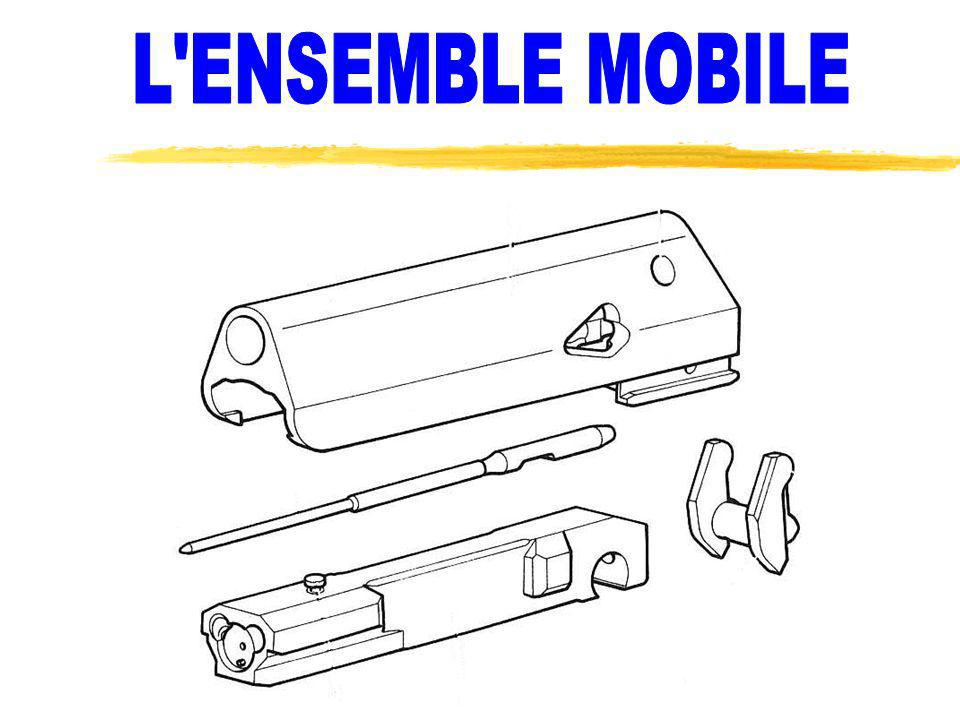 L ENSEMBLE MOBILE