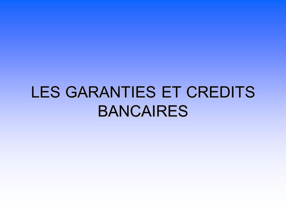 échapper à la faillite des banques