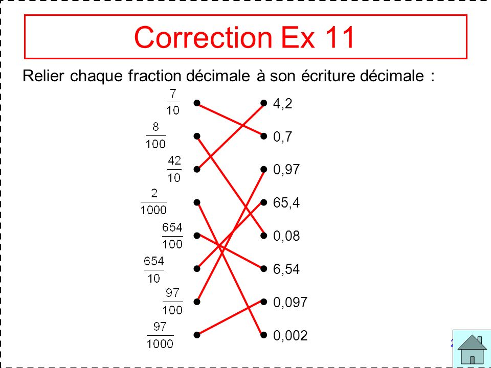 Correction Ex 11   4,2  0,7  0,97  65,4  0,08  6,54  0,097