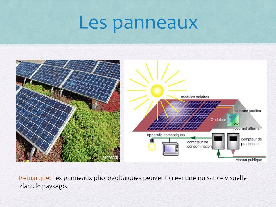 les meilleurs panneaux photovoltaiques panneaux photovoltaiques prix devis panneaux solaires. Black Bedroom Furniture Sets. Home Design Ideas