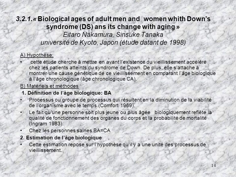Down syndrome datant site Web sites de rencontres Harrogate