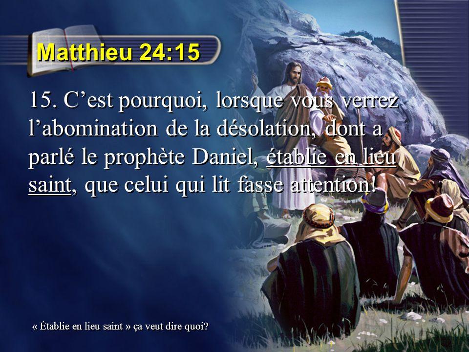 Fuir un jour de sabbat. - ppt video online télécharger