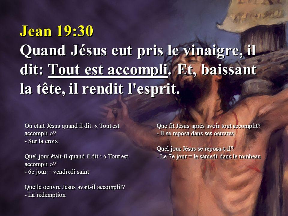 Le sceau de Dieu Apo. 7:2. - ppt télécharger