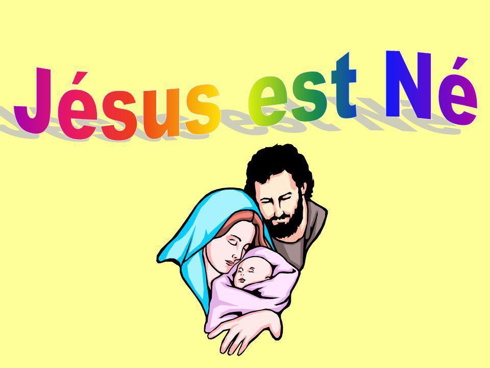 """Résultat de recherche d'images pour """"jésus est né"""""""