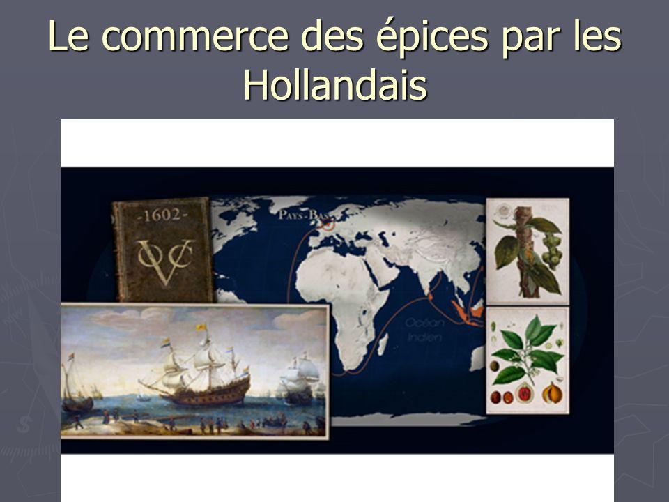 compagnie hollandaise des indes orientales