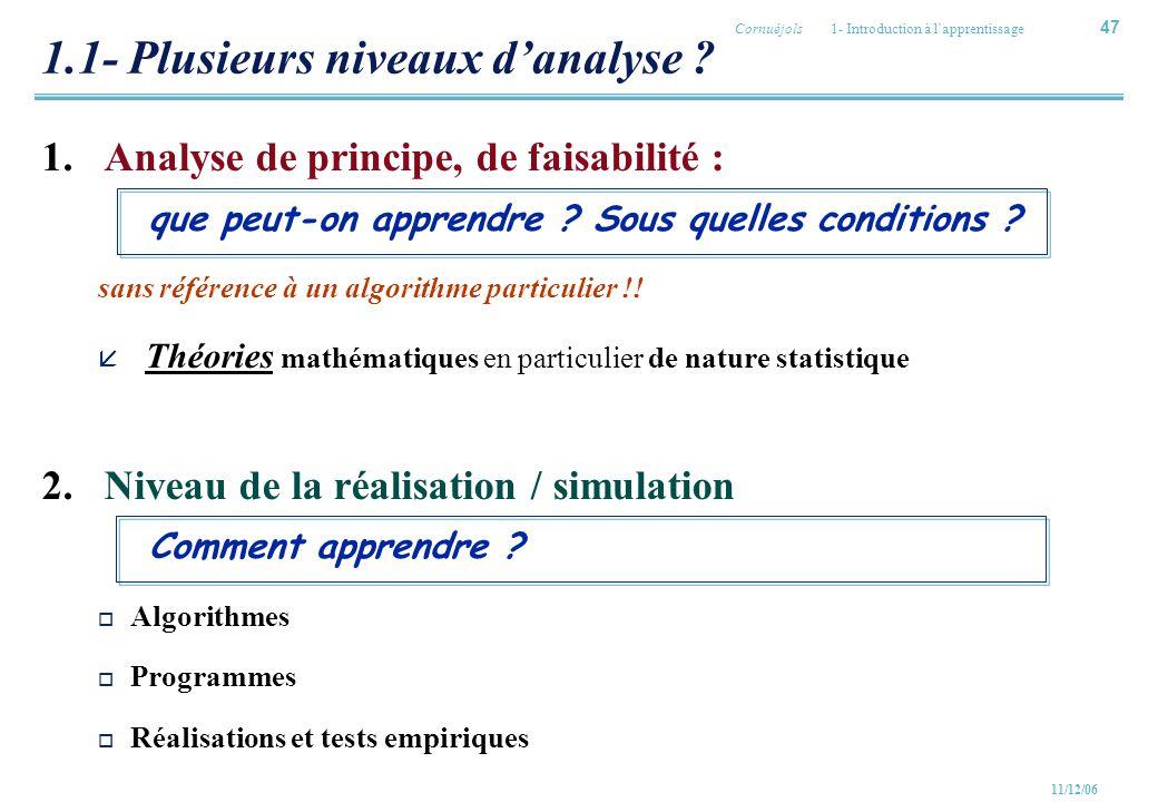 Cours gratuits » Cours statistique » Cours logiciel / outils de statistique. Introduction au langage statistique r introduction introduction au langage statistique r au langage statistique r r est un système (progiciel) d'analyse statistique et graphique, disponibl.