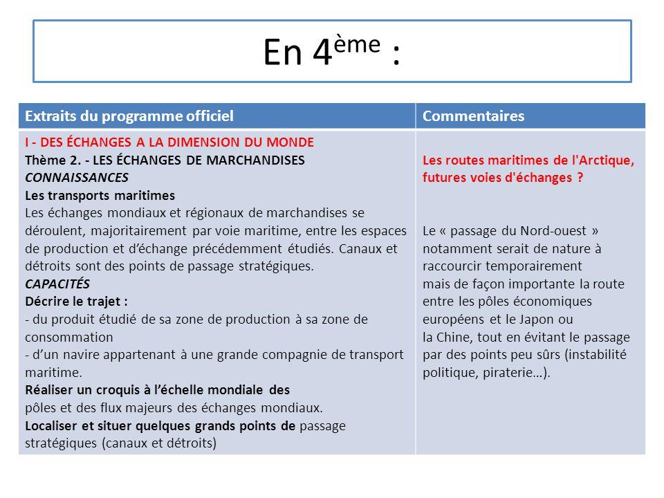 Communes De La Charente-Maritime