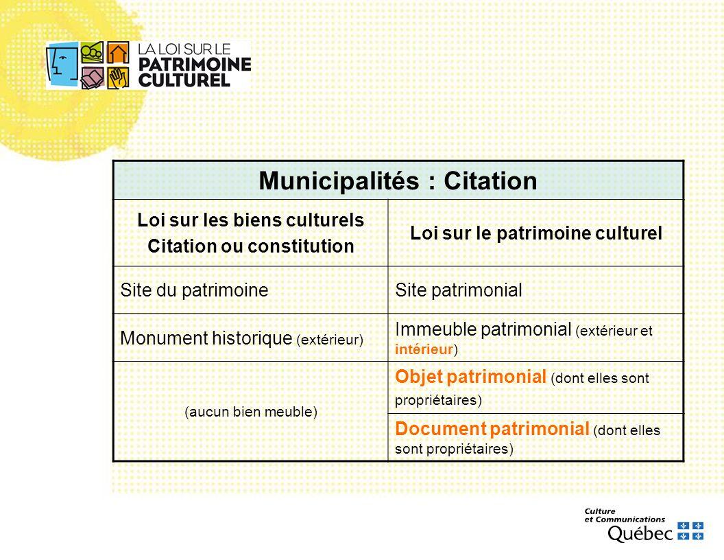 Loi Sur Le Patrimoine Culturel Ppt Video Online Télécharger