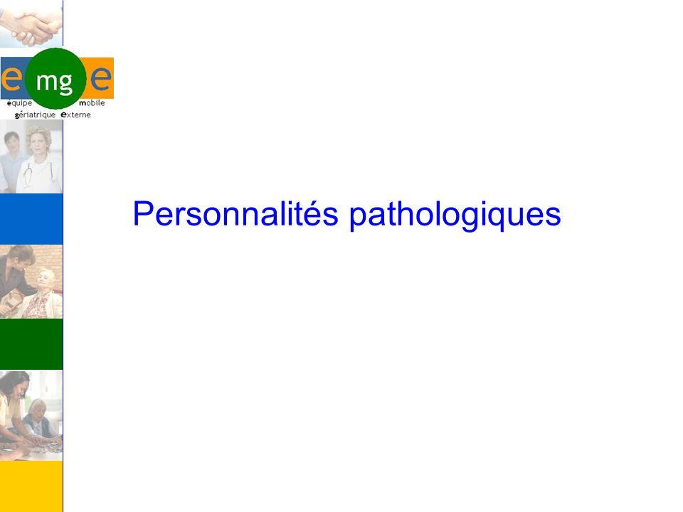 Troubles psychiatriques - ppt video online télécharger