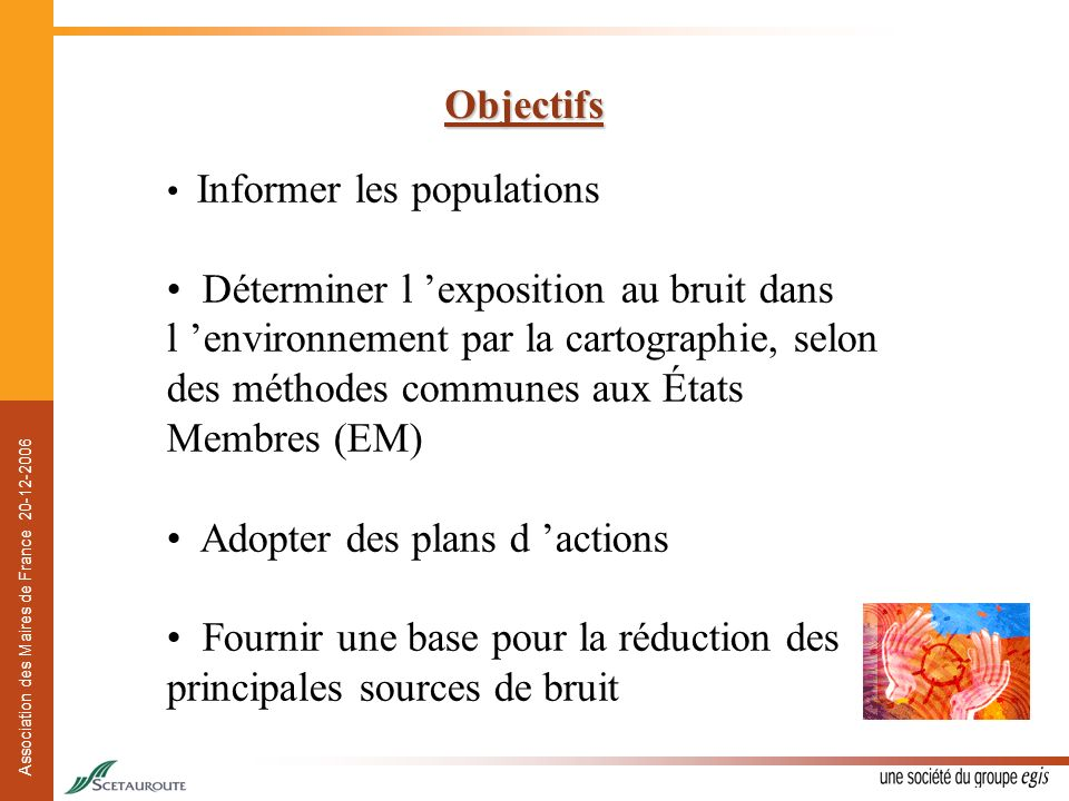 Adopter des plans d 'actions