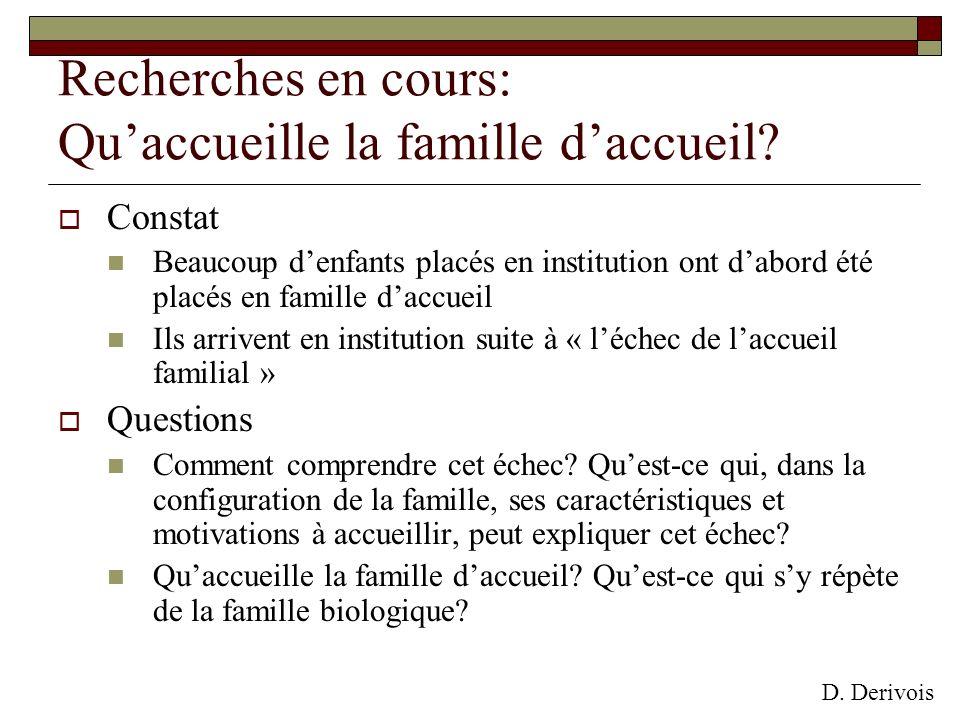 Psychologie Et Psychopathologie De La Famille Familles Traumatisees