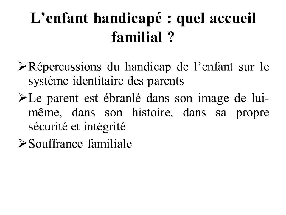 accueil familial handicap