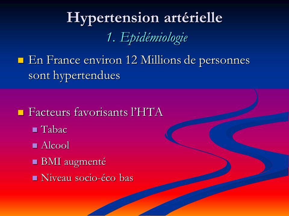 Hypertension artérielle: HTA - ppt video online télécharger