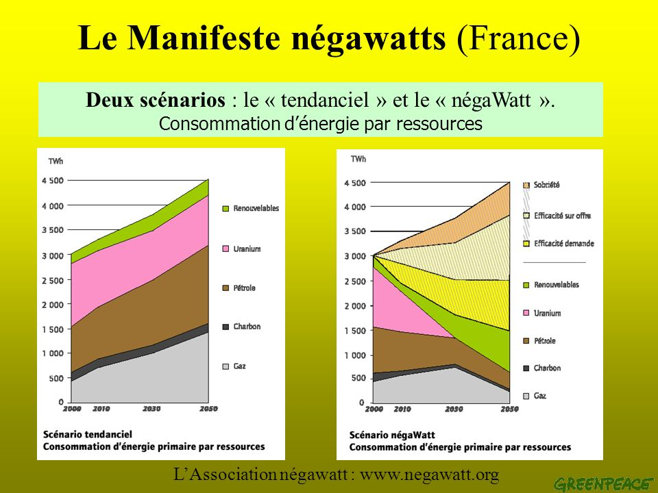 Le Manifeste négawatts (France)