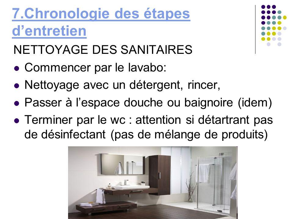 1 classification des locaux par zone 3 choix des mat riels d entretien ppt video online. Black Bedroom Furniture Sets. Home Design Ideas