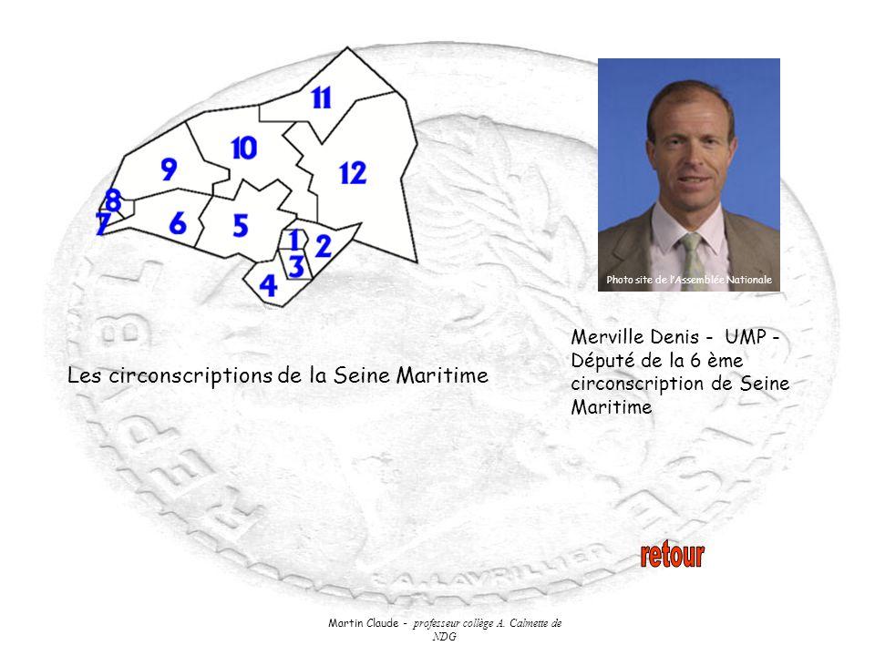 sénateur seine maritime