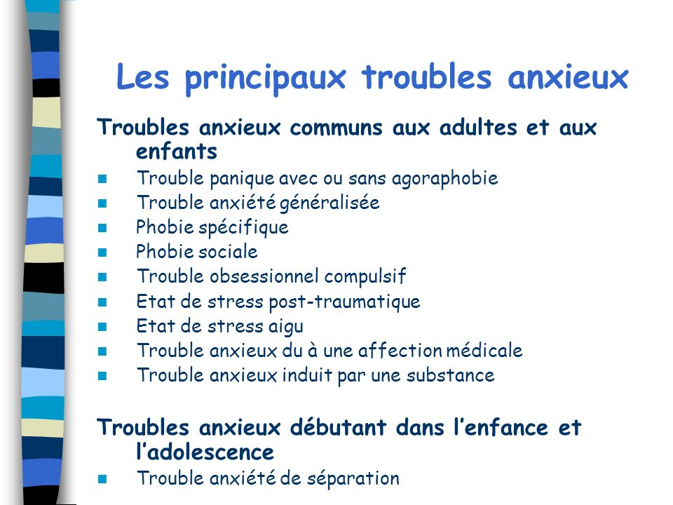 TROUBLES ANXIEUX EBOOK DOWNLOAD