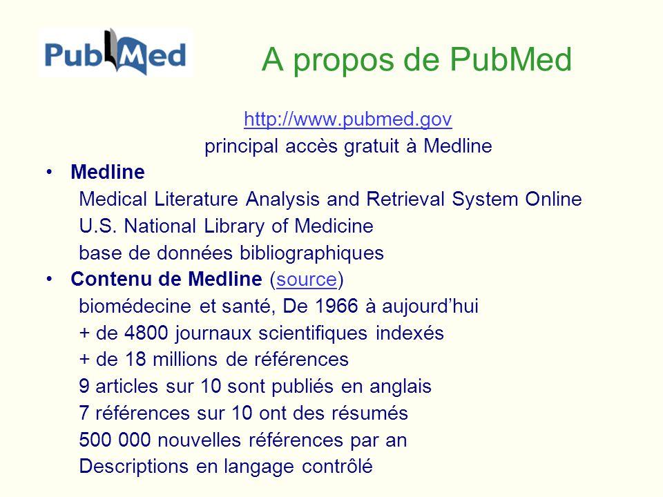 GRATUIT TÉLÉCHARGER ARTICLE SCIENCEDIRECT