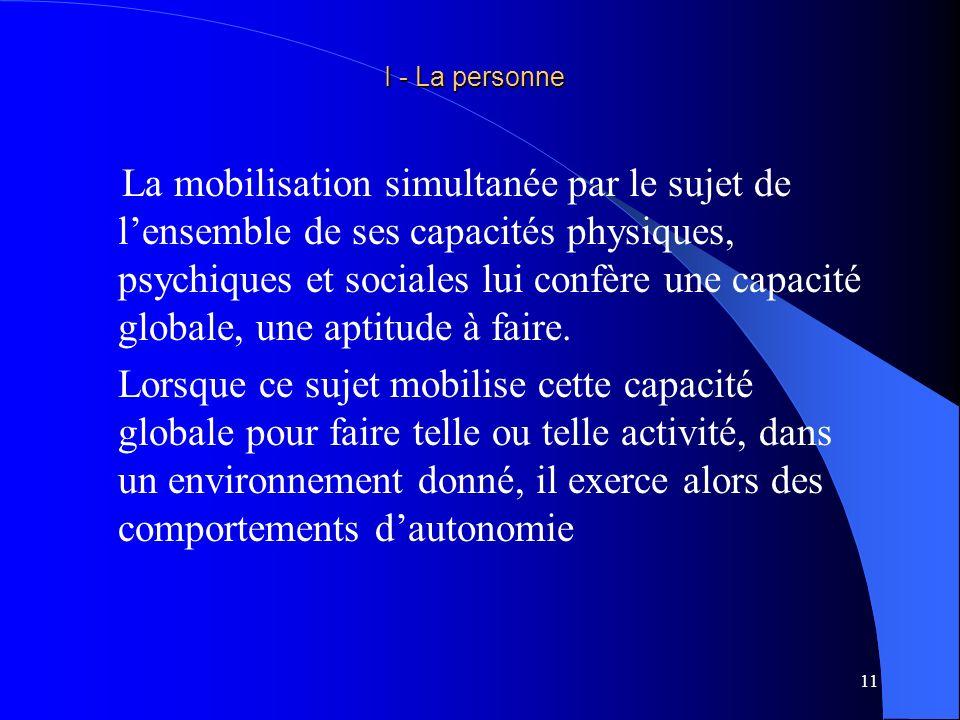 concepts de base d u2019une g u00e9rontologie pratique