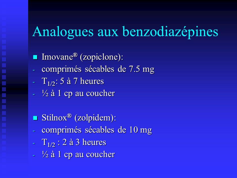 Cours IFSI 1ère année Cécile DUEZ - ppt video online télécharger