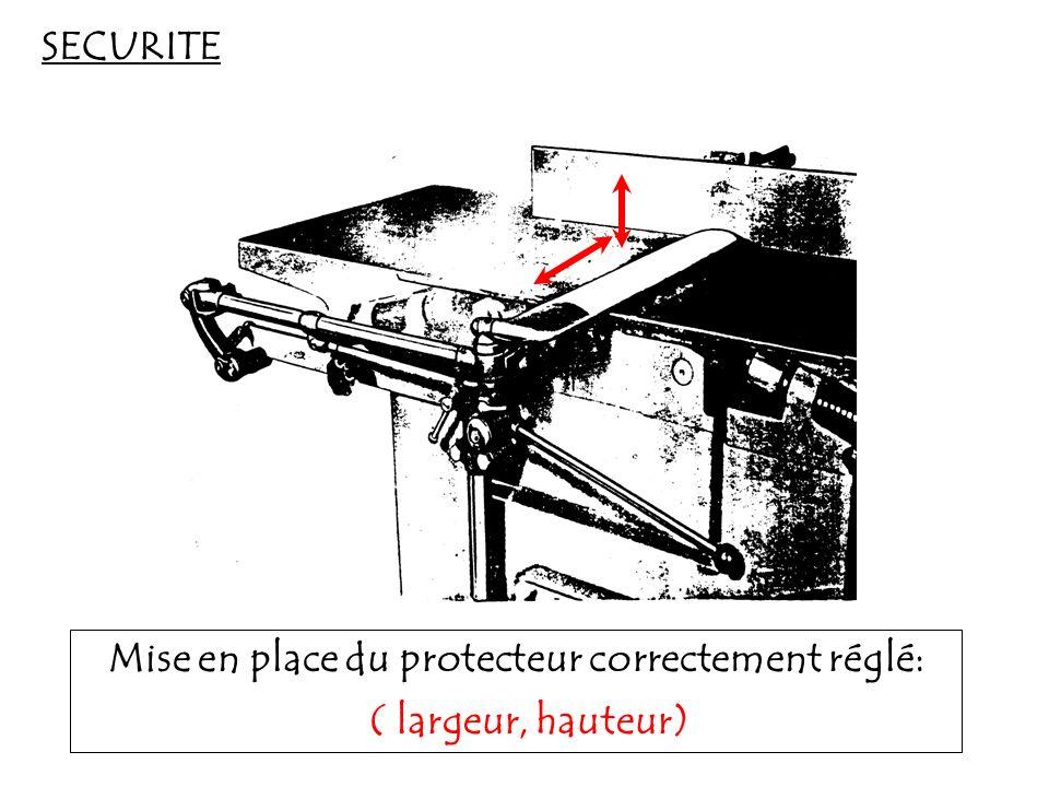 Conditions prealables a l 39 usinage tangente au cylindre de coupe ppt t l charger - Mise en place coupe menstruelle ...