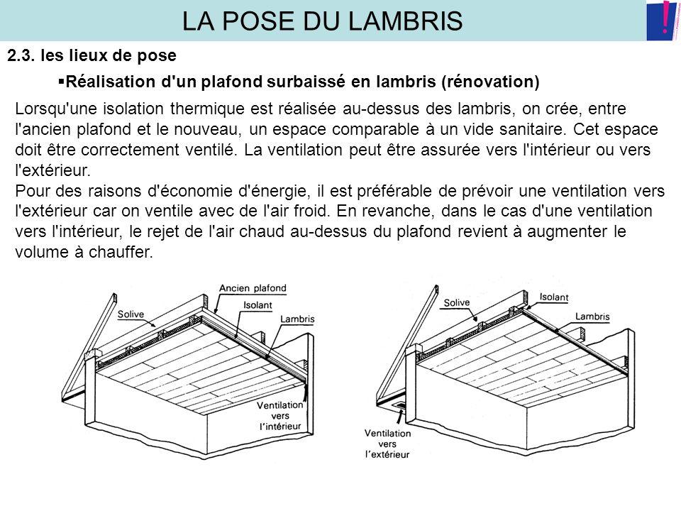 armoire designe poser du lambris dernier cabinet id es pour la maison moderne. Black Bedroom Furniture Sets. Home Design Ideas