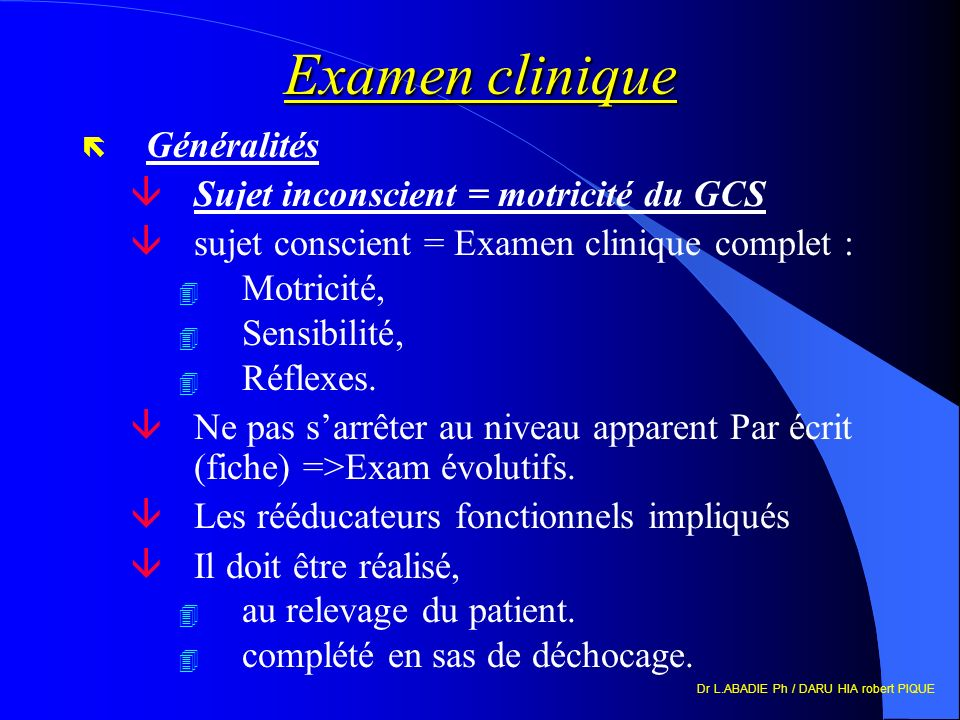 isuprel indications fiche