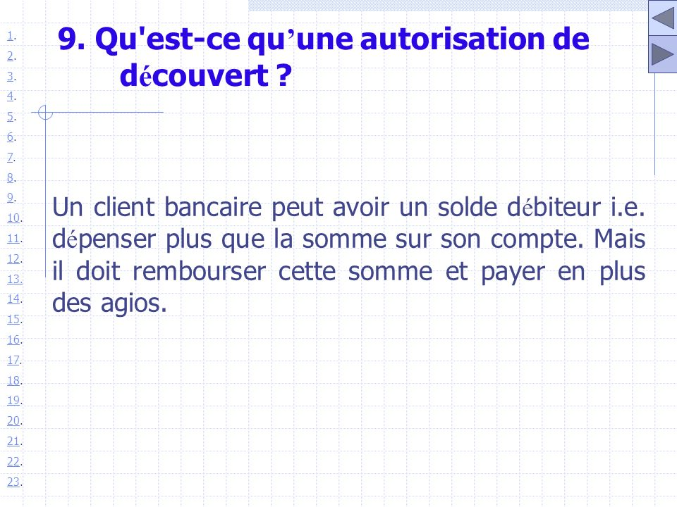 Professeur De Sciences Economiques Et Sociales Ppt Video