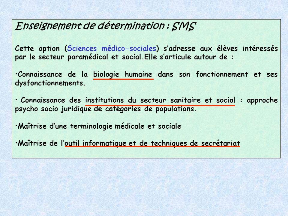 biologie humaine classe de seconde bep sanitaire et social