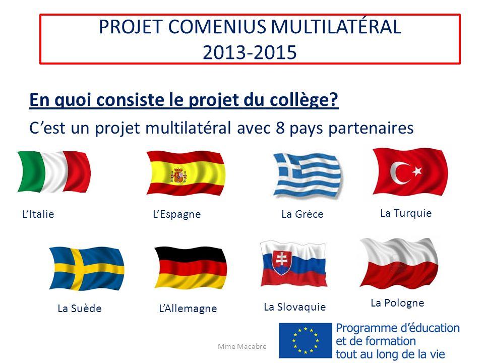 https://slideplayer.fr/slide/508268/2/images/4/PROJET+COMENIUS+MULTILATÉRAL.jpg