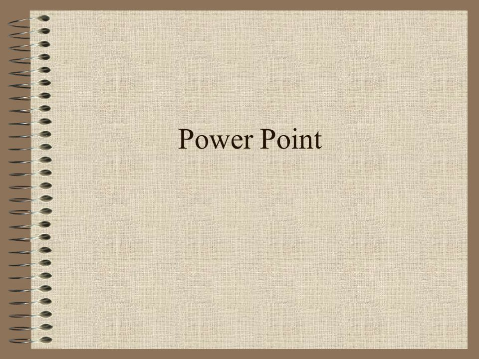 power point ppt video online t l charger. Black Bedroom Furniture Sets. Home Design Ideas