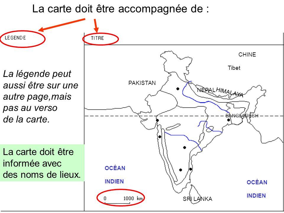 Carte Inde Agriculture.L Agriculture Indienne Ppt Video Online Telecharger