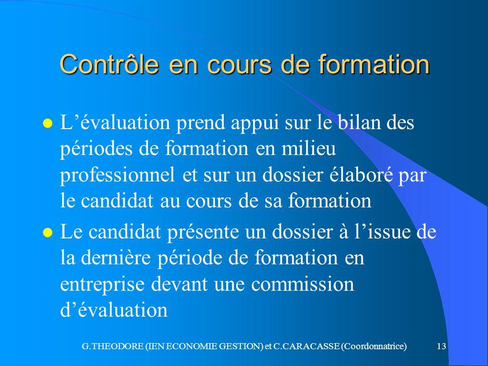 cours sur le controle de gestion pdf
