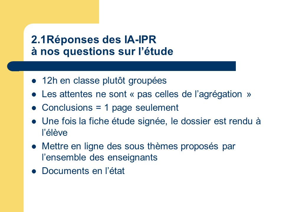 fiches pduc word a powerpoint