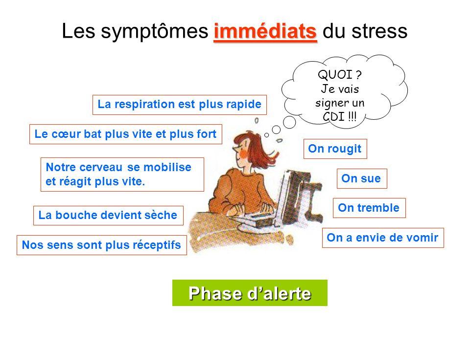 Le Stress Domaine Sante C Isabelle Roulleau Ppt Video Online