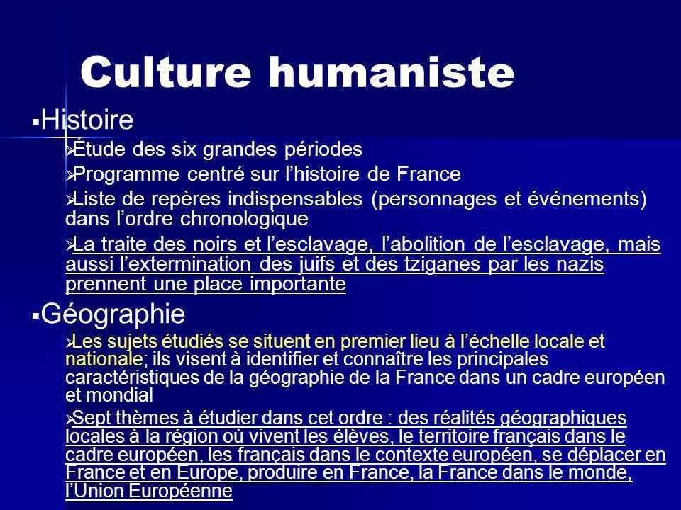Programme Du Ce2 Cm1 Cm2 La Ma 238 Trise De La Langue border=
