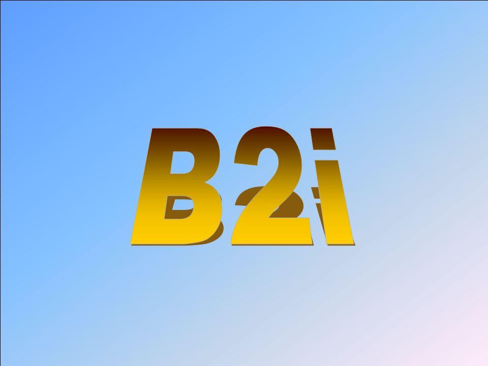 CAP 2.1 TÉLÉCHARGER B2I