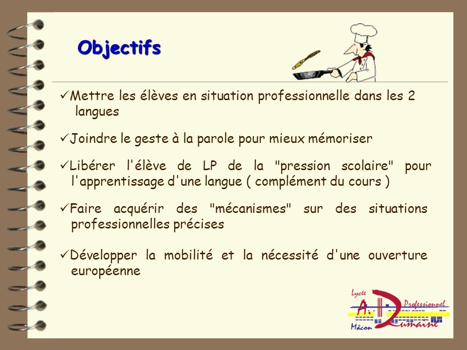section europ u00e9enne et ouverture internationale