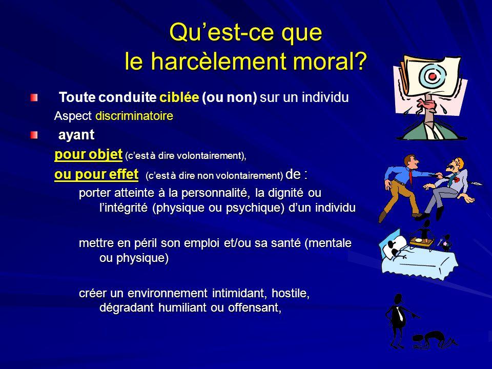 Professeur Philippe Corten Psychopathologie Du Travail Ppt Telecharger