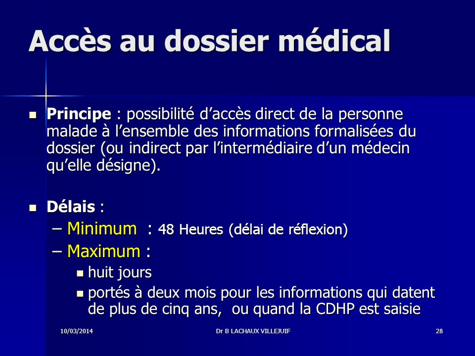 Information du patient et secret m dical en psychiatrie - Hospitalisation d office en psychiatrie ...