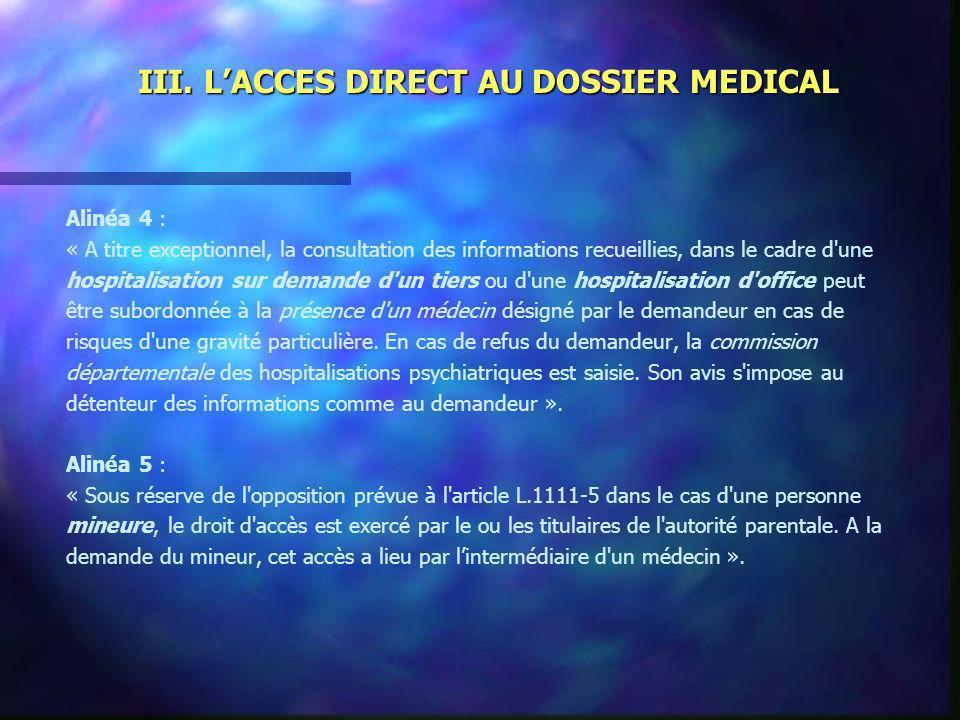 Faculte De Medecine Paris Sud 11 Pcem 2 Ethique Medicale Ppt