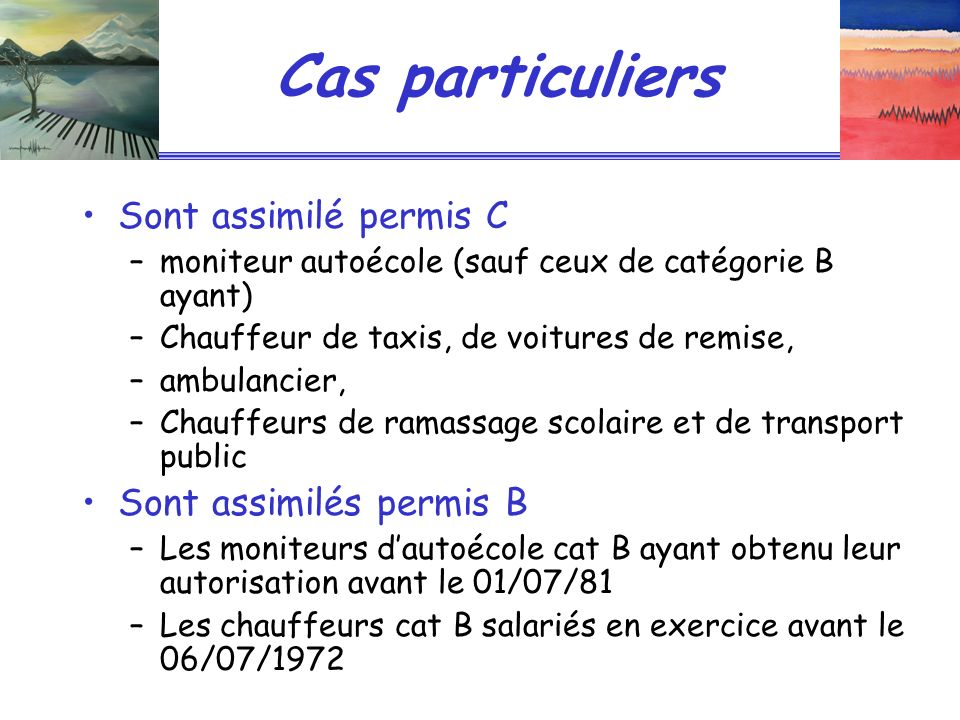 Conduite Automobile Et Epilepsie Ppt Video Online Telecharger