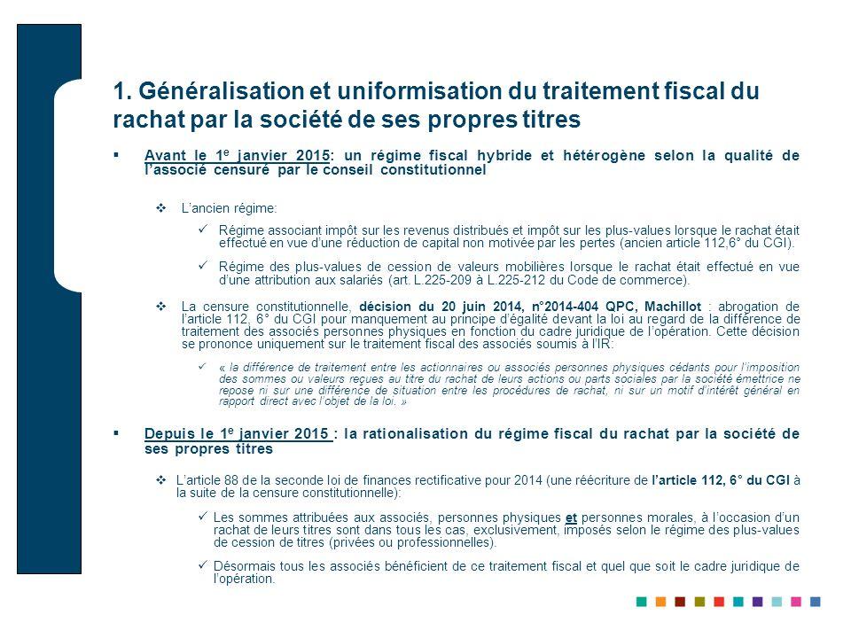 3e Partie Actualites Fiscales Ppt Video Online Telecharger