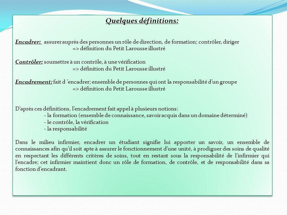 individuation définition larousse