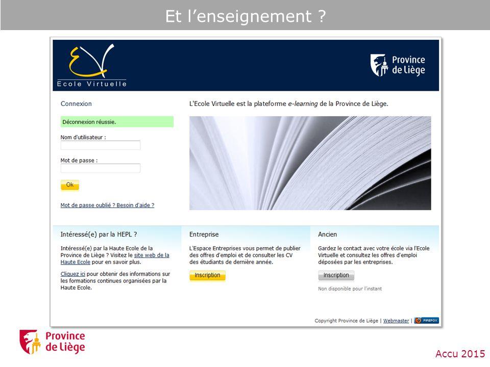 Département Formation - ppt video online télécharger cd146476c07b