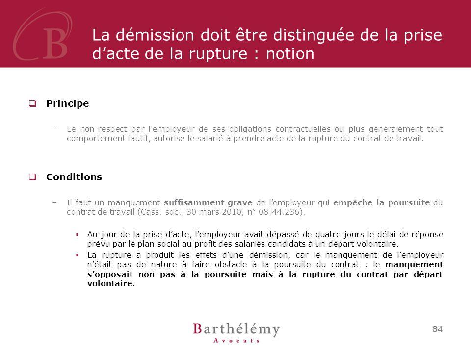 Initiation Au Droit Du Travail Ppt Telecharger