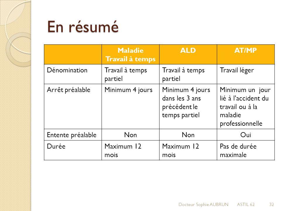 Medecine Generale Et Sante Au Travail Ppt Video Online Telecharger